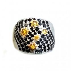 southern-cross-ring-black-gold-cz-top-20x20mm-Size-M-13.6g-scg-rng-SCR10-530