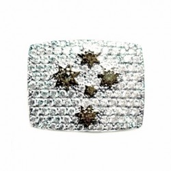 southern-cross-ring-clear-cz-top-18x22mm-Size-K-12g-scg-rng-SCR27-530