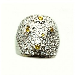 southern-cross-ring-clear-gold-cz-top-20x20mm-Size-M-11.4g-dis-scg-rng-SCR16-530