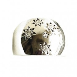 southern-cross-round-dome-ring-15x20mm-clear-cz-size-U-10.1g-scg-rng-R0031-530