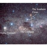 southern-cross-star-constellation