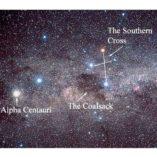 southern-cross-star-constellation