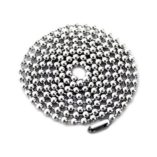 stainless-steel-ball-chain-2.4mm-60cm