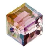 swarovski-crystal-cube-Lilac