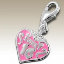 sweet-16-charm-1.1x1.2cm-1.8g-eth-chm-15035-530