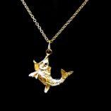 9ct-gold-pendant-deep-sea-fish