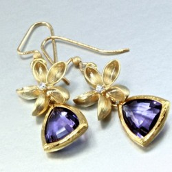 tanzanite-Cubic-Zirconia-14k-gold-filled-earrings-asc-ear-00019-530