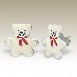 teddy-bear-er-studs-ss-enamel-white-eth69er-530