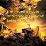 treasure-Rumi