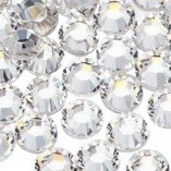 3mm-swarovski-crystal-rhinestones-clear-530