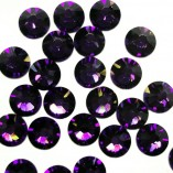 3mm-swarovski-crystal-rhinestones-purple-velvet-530