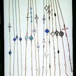 9ct-gold-bracelets