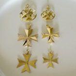9ct-gold-maltese-cross-pendants-made-malta-530