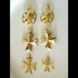 9ct-gold-maltese-cross-pendants-made-in-malta-530