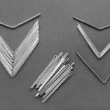hand-making-3d-maltese-crosses-malta-700x530px