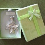 maltese-cross-filigree-bail-pendant-sterling-silver-3cm