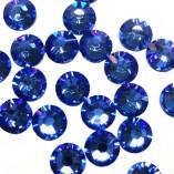 sapphire-blue-rhinestone-3mm-530