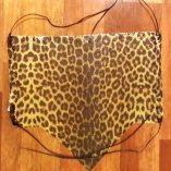 glomesh-whiting-davis-halter-top-leopard-print-vintage