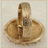 cameo-ring-Sarah-Coventry-Canada-vintage