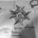 sterling-silver-filigree-maltese-cross-brooch-4cm-vintage-1960's