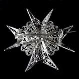 sterling-silver-filigree-maltese-cross-brooch-4cm-vintage-back