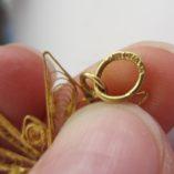 18ct-gold-filigree-maltese-cross-hallmark-english-crown-C.18-S