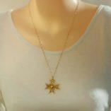 18ct-gold-filigree-maltese-cross-pendant-brooch-3.3cm-530
