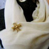 18ct-gold-filigree-maltese-cross-pendant-brooch