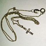 9ct-yellow-gold-cross-pendant-diamond-cut-chain