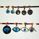 9ct-yellow-gold-lucky-evil-eye-charms