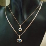 9ct-gold-yellow-gold-evil-eye-pendants
