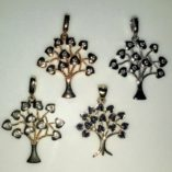 9ct-gold-tree-of-life-pendants