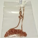 9ct-rose-gold-curb-chain-1-2mm-50cm-italy