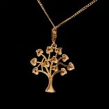 9ct-rose-gold-tree-of-life-pendant-zirconia-back