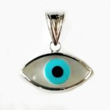9ct-white-gold-lucky-evil-eye-pendant-mother-of-pearl