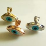 9ct-white-rose-yellow-gold-lucky-evil-eye-pendants-mother-of-pearl