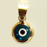 9ct-yellow-gold-double-sided-evil-eye-charm