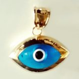 9ct-yellow-gold-evil-eye-pendant-murano-glass