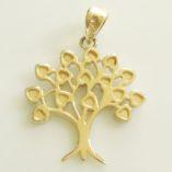9ct-yellow-white-gold-tree-of-life-pendant-diamond-cut-back