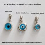 9ct-white-gold-double-sided-evil-eye-charms