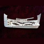 sterling-silver-filigree-brooch-luzzu-boat