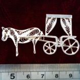 sterling-silver-filigree-brooch-karrozin