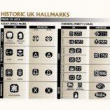 Historic-UK-hallmarks