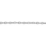 chain-sterling-silver-hammered-trace-diamond-cut-HT30