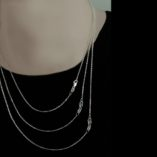 hammered-trace-diamond-cut-chains-sterling-silver-hallmarked-530