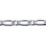 BF-Bevelled-Figaro-chain-530
