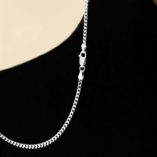 chain-sterling-silver-curb-bevelled-2.8mm-BCD80