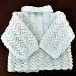 hand-knit-baby-jacket-4-ply-soft-wool-pastels