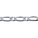 chain-sterling-silver-figaro-11-diamond-cut-FD