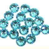swarovski-crystal-rhinestones-light-Turquoise